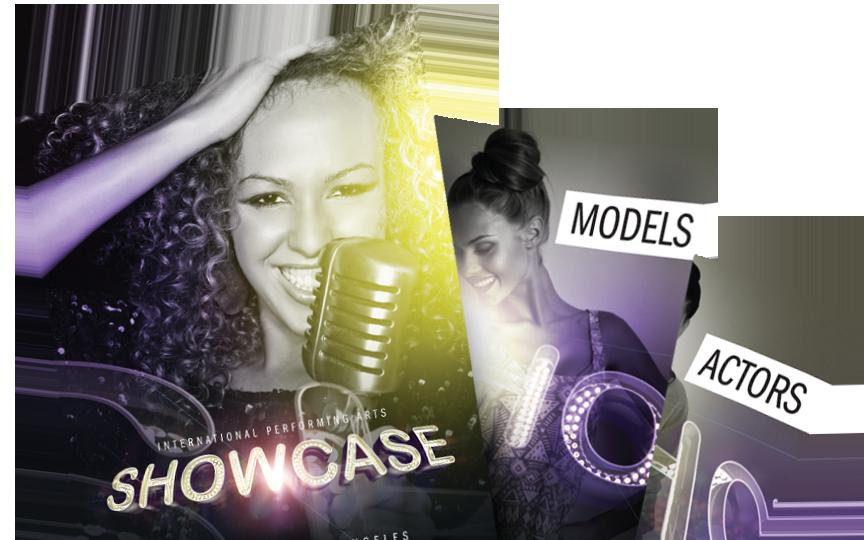 Showcase_Print