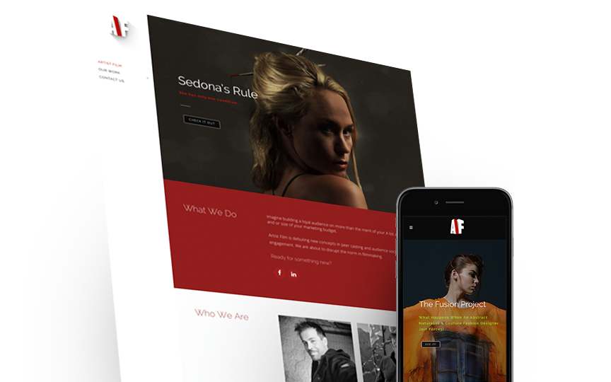 artistfilm_web